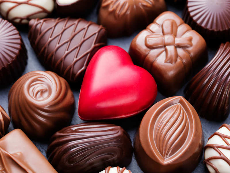 Chocolate Day Best Wishes, Happy Chocolate Day Quotes, Chocolate Day Whatsapp status, Chocolate Day Messages 2021, Happy Chocolate Day Quotes, Chocolate Day SMS, Chocolate Day Messages for Boyfriend