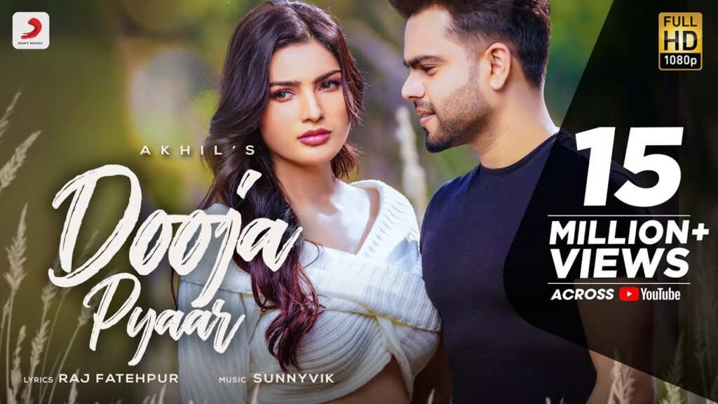 Latest Punjabi Song 2021 Download