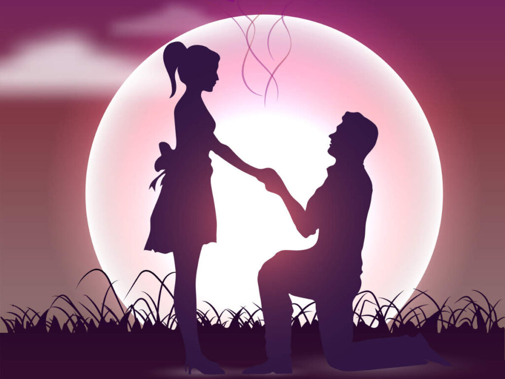 Happy Propose Day, Propose Day Pics, Propose Day Quotes & Sms, propose day wishes & messages, propose day 2021