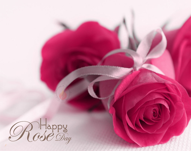 Rose day wishes, Happy Rose Day Images, whats app status for Rose day, best rose day images, rose day wishes 2021 images,
