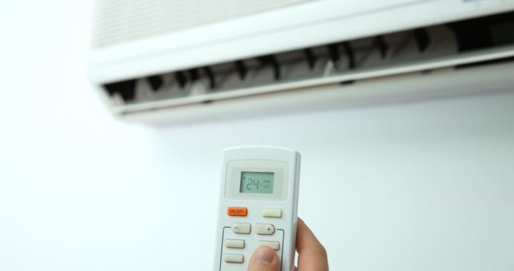 How-and-Air-Conditioner-Works-Howard-Air